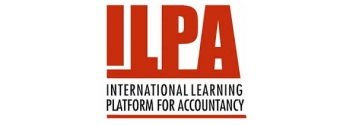 International Learning Platform of Accountancy